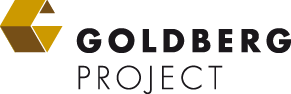 Goldberg Project